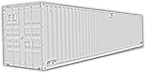 storage-containers